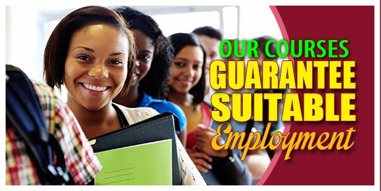Get certified at G.O. Speak And Sound English (GOSSE) Ltd.